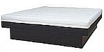 Softside inbouw waterbed Cascade Easy
