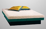 Lunarest Lunaflex waterbed